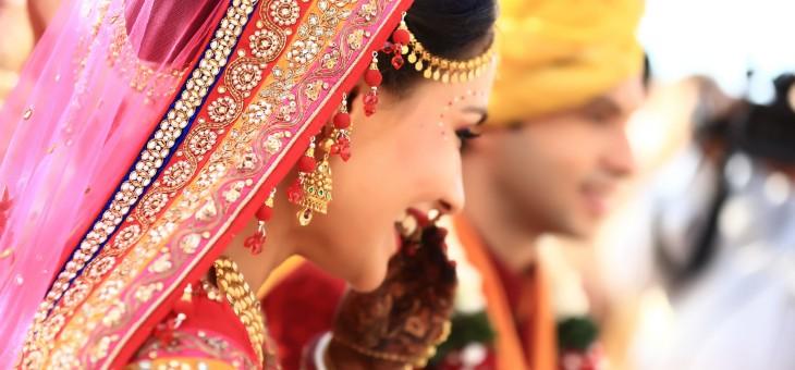 How to Create a Marriage Biodata?