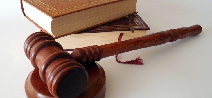 বিবাহ বিচ্ছেদ ও বাংলাদেশে বিদ্যমান আইন (পর্ব ১)
